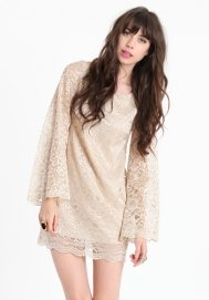Love love love. From Threadsence.