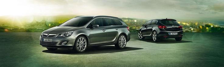 En acción el Opel Astra responde a todas las expectativas que despierta su diseño. Su sensacional suspensión, su precisa dirección y eficiente motor aseguran una emocionante experiencia de conducción. ¿Buscas un auto de gran estilo, impresionante espacio y gran flexibilidad? Descubre las extraordinarias características del Opel Astra.