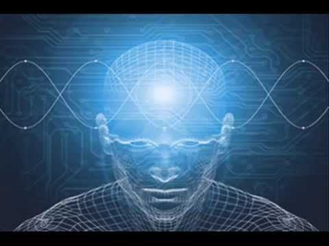 1ª aula curso terapia quantica audio - YouTube
