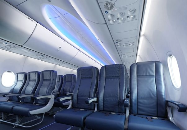 Book Tickets Through Westjet Airlines Easily And At Cheap Price