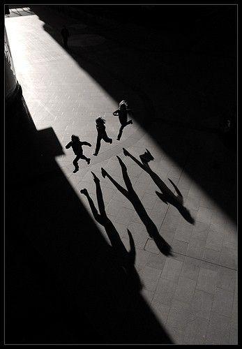 Laurent Filoche  Divertida y fantástica esta foto