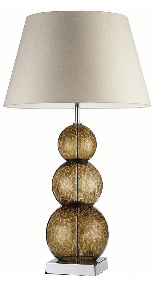Contemporary Table Lamps Living Room Alluring Design Inspiration