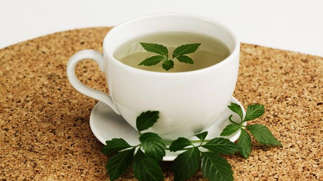 """Is Jiaogulan the New Ginseng? The Chinese call jiaogulan an """"immortality"""" herb because of its rejuvenating properties and its ability to help the body resist stress as well as boost cardiovascular health. Jiaogulan tea is also thought to help relieve coughing, colds, and other respiratory issues like chronic bronchitis."""