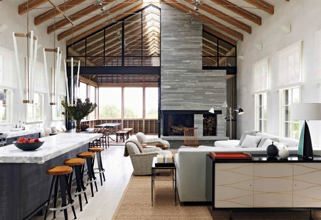 8 best press images on pinterest architecture interiors for Interior design firms uk