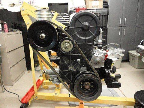 Pin de Isuzu Trooper en Motores Isuzu Motores