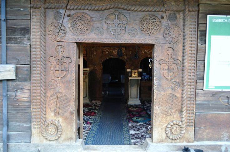 RO MM Budesti UNESCO site 20.jpg