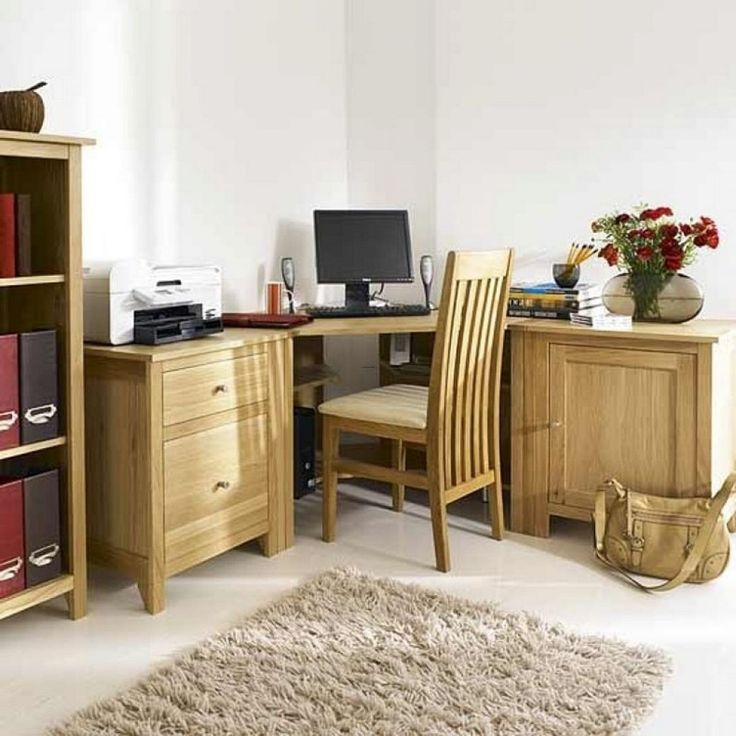 wonderful home furniture design. home office furniture corner deskimagine a lightweight ethereal room sunlight streaming in onto your picket flooring laptop purring gently away on the wonderful design