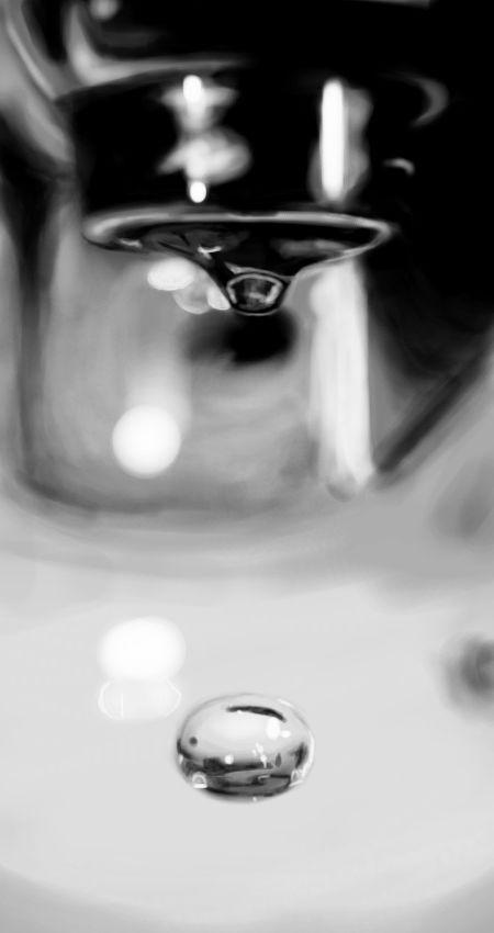 Practice - Water + Metal | 2013