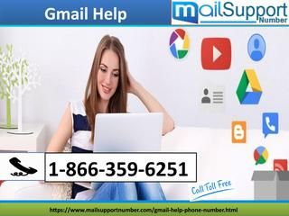 Attain Gmail Help To Know How To Retrieve Lost Password 1-866-359-6251 Don't you know that how can you retrieve your lost password? Want to get it back? If yes, then call us at our Gmail Help number 1-866-359-6251 as soon as possible. So, what are you waiting for, just garb this golden opportunity and get-rid of Gmail password issues from the root within the pinch. https://www.mailsupportnumber.com/gmail-help-phone-number.html