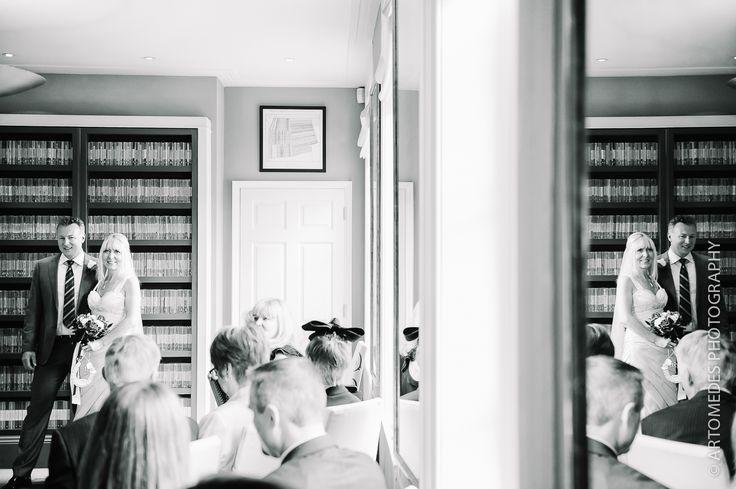 Goodwood wedding photographer ©www.artomedesphotography.com