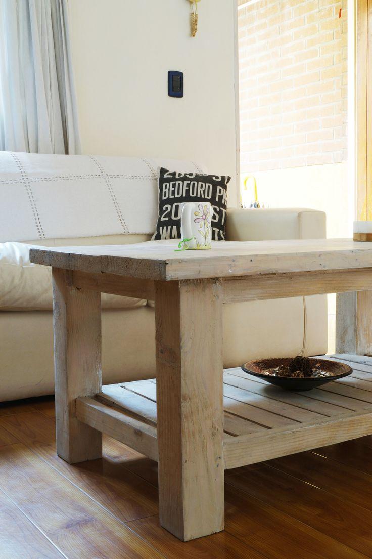 Mejores 59 im genes de mesas ratonas by antigua madera en for Mesa madera antigua