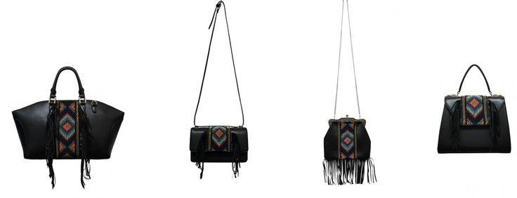 mia bag 2017 catalogo autunno inverno