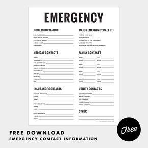 EMERGENCY-Printable-01-01-01.jpg