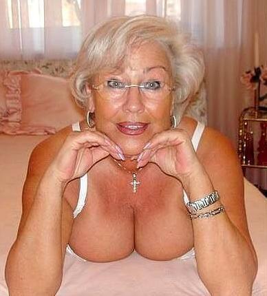 porn star escorts dogging stavanger