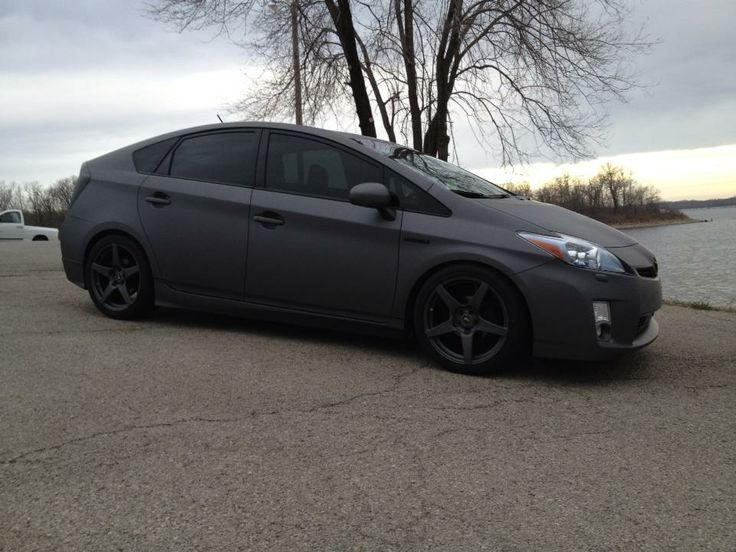toyota prius dreaming big with hybrid Our dealership always has a wide selection and low prices  avalon hybrid   how will a new 2017-2018-2019 toyota or scion such as the camry, prius,  we  know that driving home in the vehicle of your dreams is a top priority (and it.