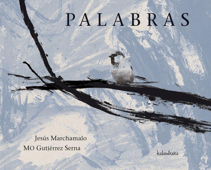 Kalandraka: Detall de llibre