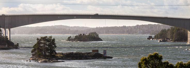 Trippa - Russinen i kartan.Trippas fokus var först att hitta utflykter för Stockholmare. En turmed bilen, en dagstur med SL, en promenad eller båttur. Vart är vi på väg? Nu bygger vi upp guider till Sveriges populärasteresmål. Russinen i kartan!