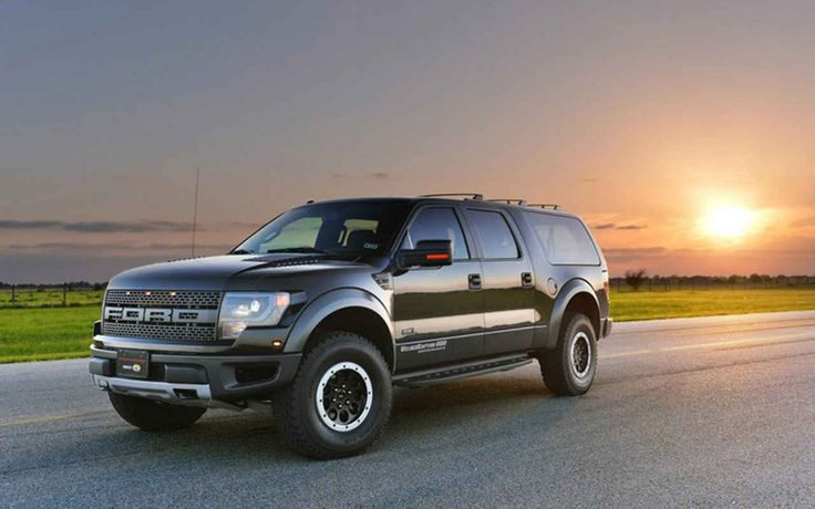 2018 Ford Excursion Diesel Release Date - http://www.carmodels2017.com/2017/01/22/2018-ford-excursion-diesel-release-date/