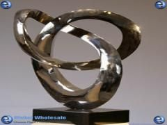 Google Image Result for http://www.hzproduct.com/iupload/1/3101/metal-sculpture-641.jpg