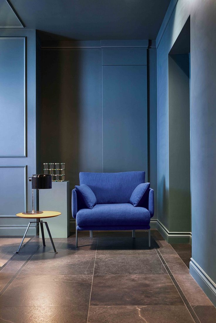 ideas to try about blu velvet deep blue and wall colors