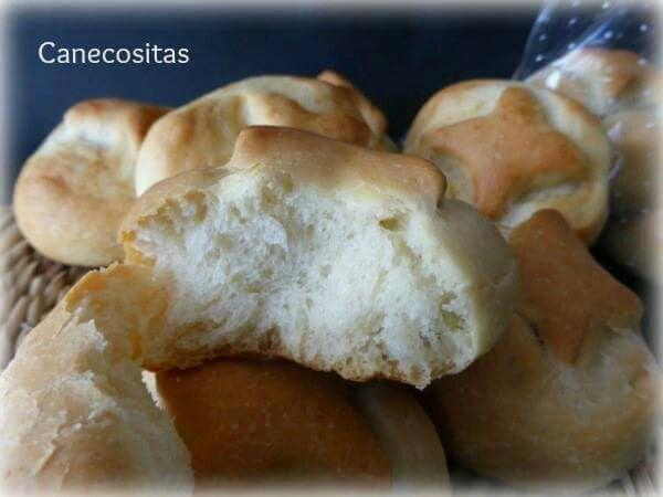 Pan de san Anton
