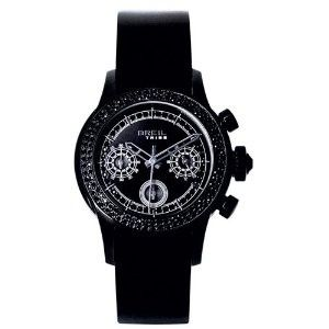 Reloj Breil Tribe TW0505 Globe  http://relojdemarca.com/producto/reloj-breil-tribe-tw0505-globe/