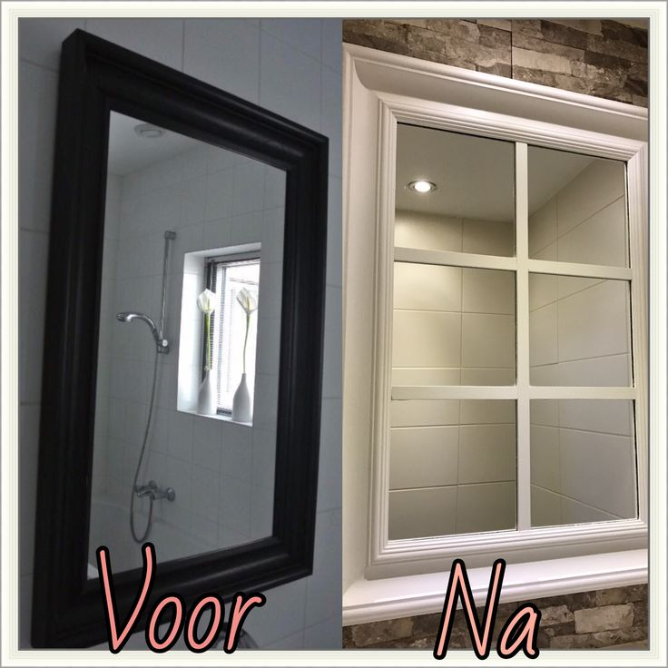 Meer dan 1000 idee n over tuin spiegels op pinterest buiten spiegel fee n tuinhuizen en tuinieren - Meubilair van de ingang spiegel ...