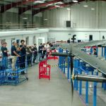 Facebook Build First Unmanned Drone to Beam Down Internet | Video