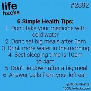 17 Best ideas about Simple Life Hacks on Pinterest | Life ...
