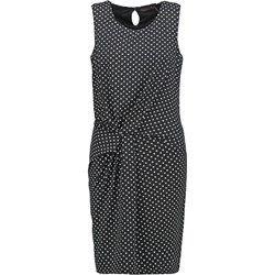 Sukienka Cortefiel - Zalando