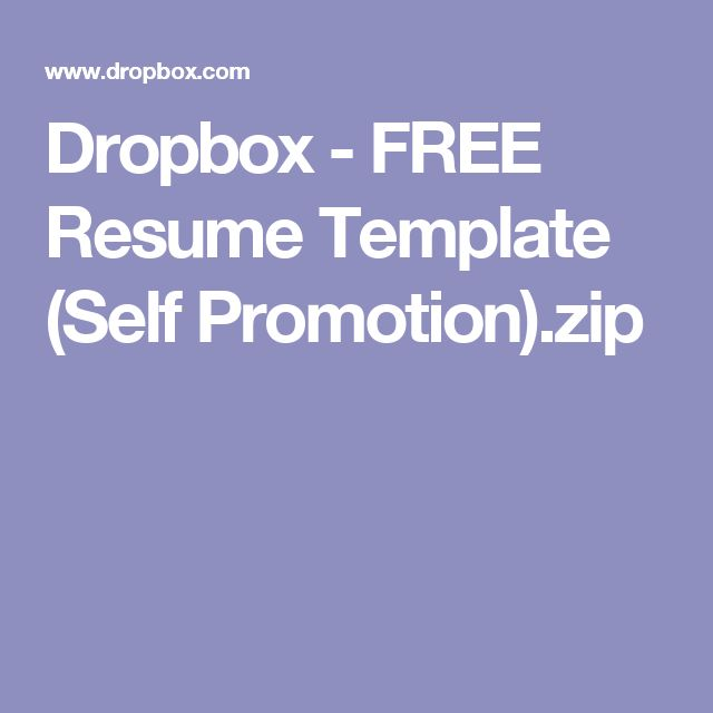 beautiful resume dropbox images simple resume office templates