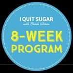 It takes 66 days to break a habit like sugar addiction… but you'll see plenty of amazing health benefits along the way!