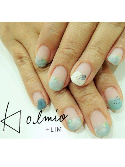 △kolmio+LIM△│kolmio+lim'sOthersLooks-WEAR