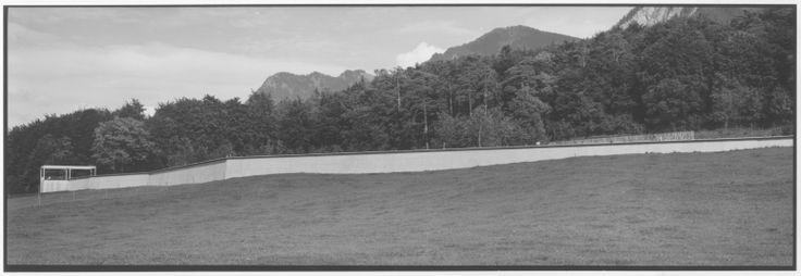 38 best landscape vogt landschaftsarchitekten images on pinterest landscape architects - Landschaftsarchitekten koln ...