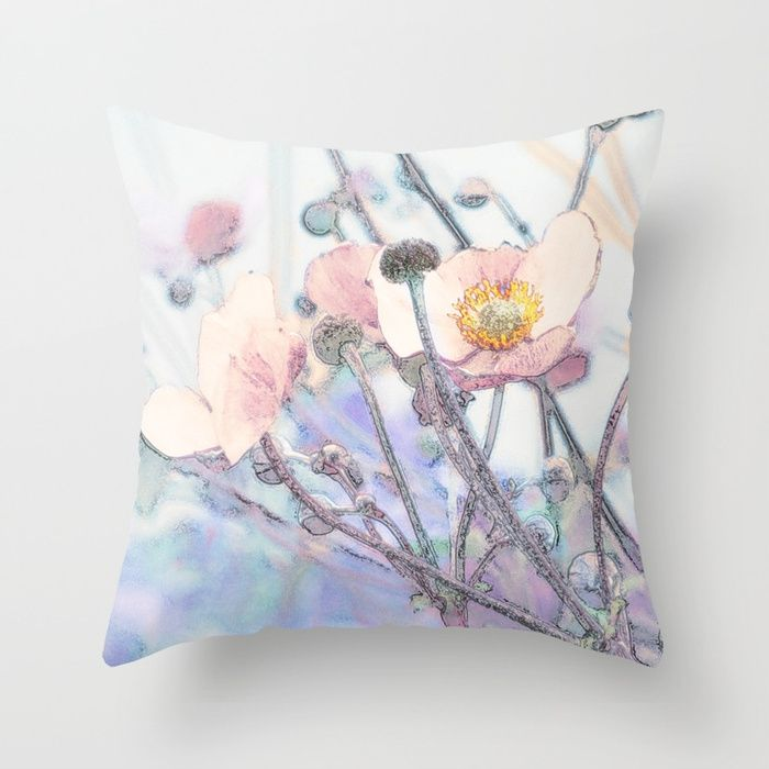 Buy Nostalgic(12) Throw Pillow by maryberg. Worldwide shipping available at Society6.com. Just one of millions of high quality products available.