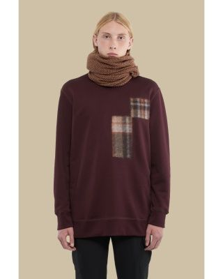 CMMN SWDN - Menswear - Shop Online at Style.com