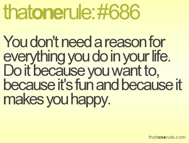 Funny Quotes To Live By: 174 Best Images About Thatonerule On Pinterest