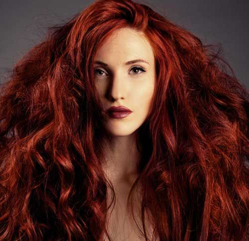 looks like my hair in the morning.. :D