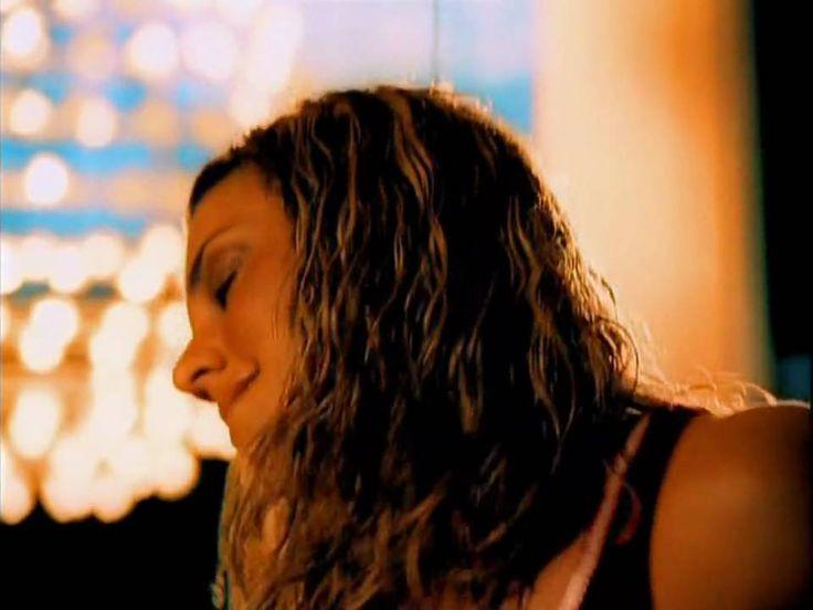 Melanie C - I Turn To You  2000 - 4 weken op nummer 1.