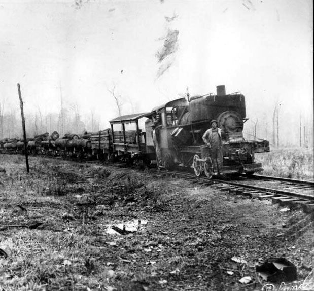 1461 best logging railroads images on pinterest steam