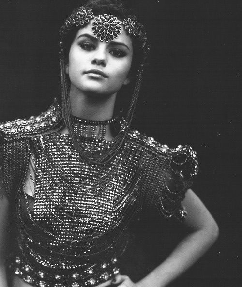 171 best selena gomez images on pinterest salts celebrity and selena marie gomez the stars dance photoshoot voltagebd Image collections