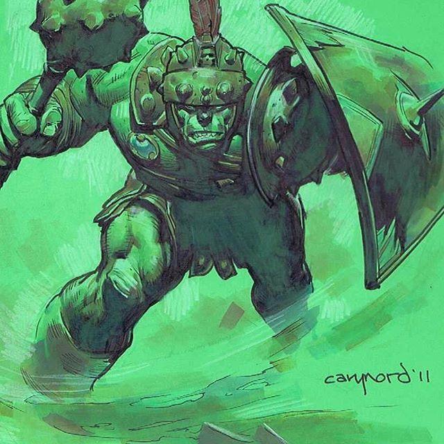 Free Comic Book Day Hulk Heroclix: 25+ Best Ideas About World War Hulk On Pinterest