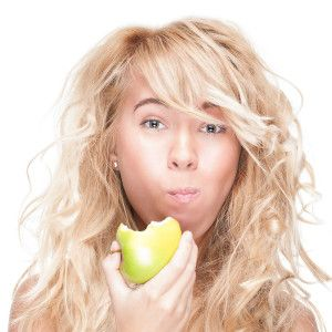 6 diet rules to balance your hormones #Health #Tips #Hormones #SuthAfrica