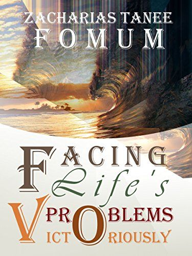 Amazon.com: fomum: Kindle Store
