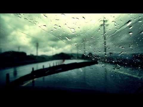 비를 맞다  (Kiss the Rain, Korean cover).