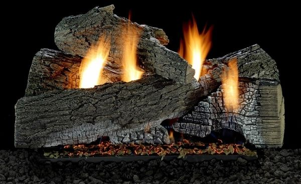 19 Best Gas Logs Vent Free Images On Pinterest Ventless Gas Logs Ceramic Fiber And Free Burner