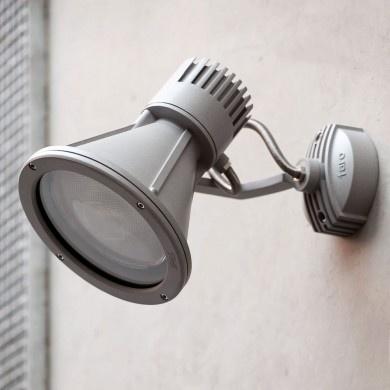 1000 id es sur le th me projecteur ext rieur sur pinterest - Projecteur exterieur design ...