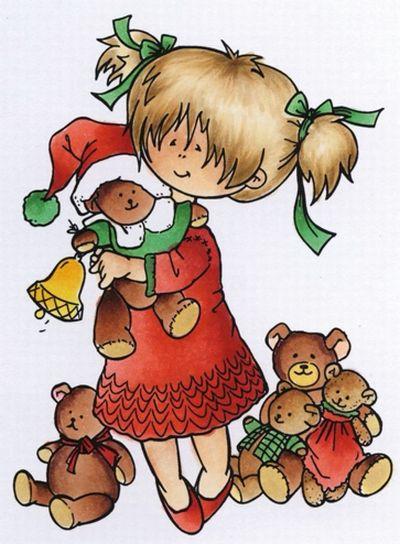 Hm9467 Snoesjes - Hugging bears