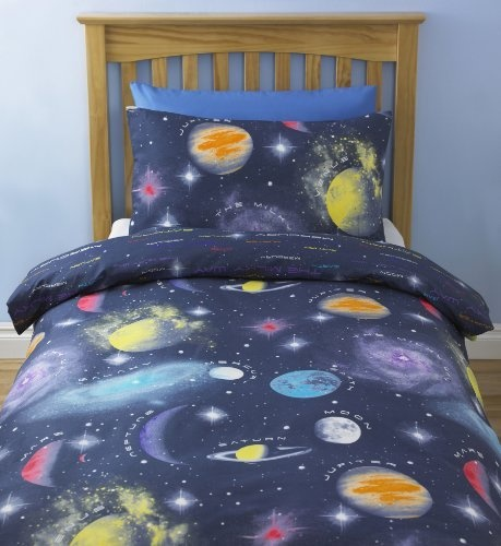 Boys Space Room 75 best zach space themed room images on pinterest | bedroom ideas
