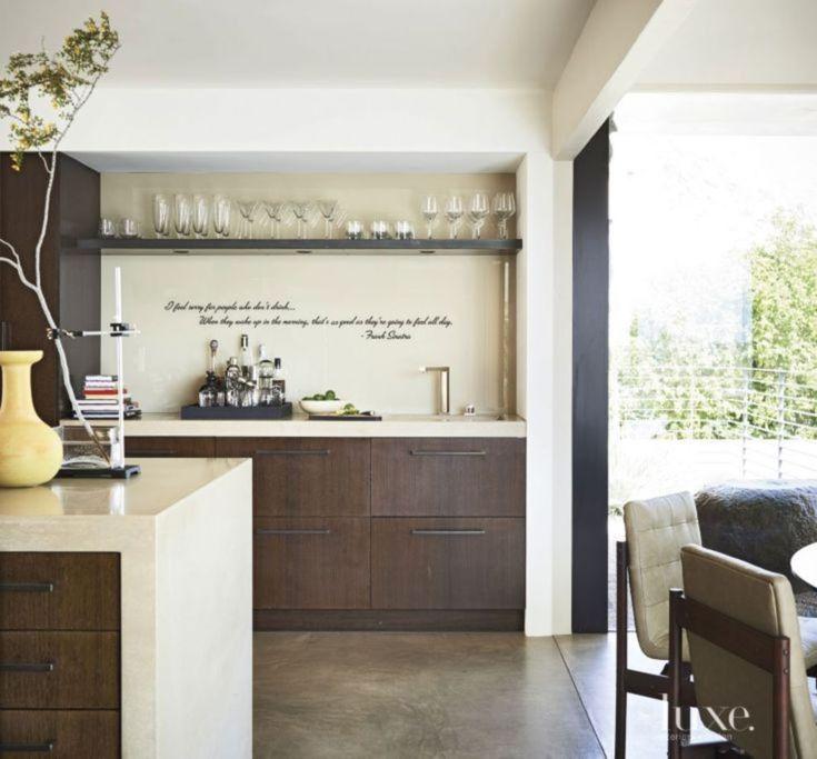 Berühmt Küchenarmatur Showroom Lange Insel Galerie - Ideen Für Die ...